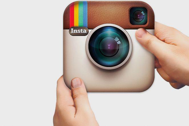 6 Tips Belajar Fotografi Instagram secara Otodidak