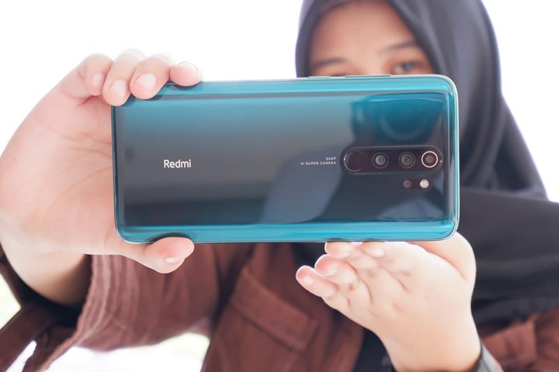 tips kamera hp